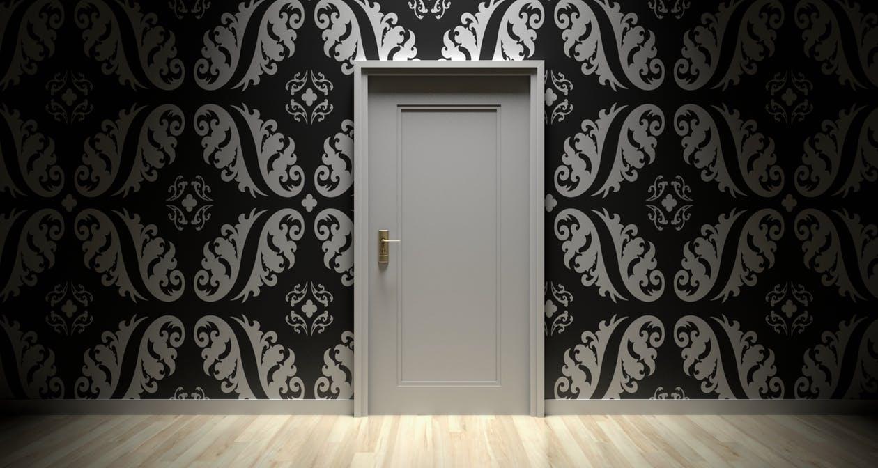 wallpaper colour graphics
